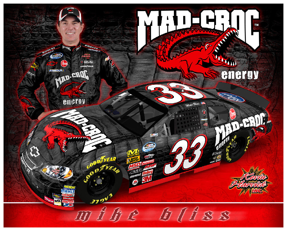 mad-croc_2010_mb_hero_card_front_1a_10.05.10